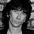Stiv bators - it's cold outside & poison heart