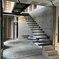 escalier, #floatingstaircases #floatingstair #floatingstaircase #floatings, , escalier <b>beton</b>, escalier design paris,