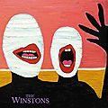 The Winsto