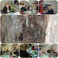 atelier_11-11-10