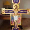 Croix de Fresneau
