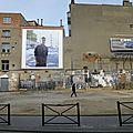 La otra <b>Bruselas</b>