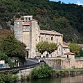 Saint Martory (<b>Haute</b> <b>Garonne</b>)