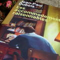 Les accommodements raisonnables - Jean <b>Paul</b> <b>Dubois</b>