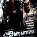 affiche-La-Nuit-nous-appartient-We-Own-the-Night-2006-1