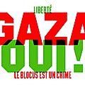 « israël est la poursuite du colonialisme européen » nurit peled-elhanan
