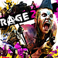 Test de Rage 2 - Jeu Video Giga France
