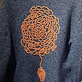 WindowsLiveWriter/CoursdARTTEXTILEFRIVOLITPATCHWORKMESHWOR_BE99/Photo 19-04-2014 12 27 53_2