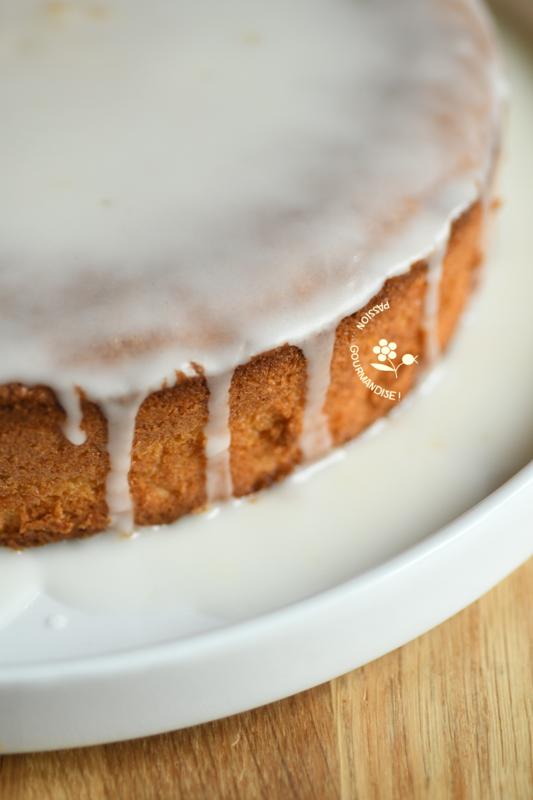 Gâteau très citron & très amande_5