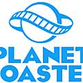La <b>mise</b> <b>à</b> <b>jour</b> de Planet Coaster : que nous réserve-t-elle ?