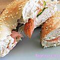 0516 Bagel au saumon fumé Couv