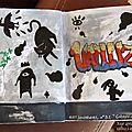 Artjournal et gribouillages (32)