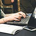 Défi 30 jours d'<b>écriture</b>°23:Evolution dans l'écrit