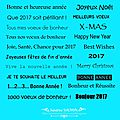 Sandrine VACHON planche 52