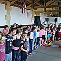 Kermesse 19 juin 2015 R (87)