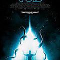 The Void (Hommage aux <b>séries</b> B horrifiques de naguère)