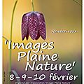 Images plaine nature