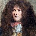 GRIFFONNADE 383 : J-Baptiste Lully, Marche de cérémonie