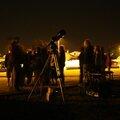 07 08 2012 1ere nuit des etoiles 2012 044