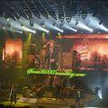 Johnny en concert du Tour 66 le 18-10-2009_08