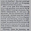 L'année 1910