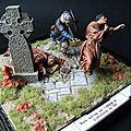 Raid viking sur Lindisfarne en 793 - PICT5564