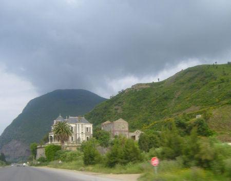 Chateau_de_la_comtesse_2
