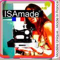 les Créations Uniques d'ISAmade