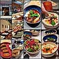 {<b>Restaurant</b>} Beiruti