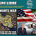 Trump met fin à l'accord nucléaire avec l'iran. et maintenant ?