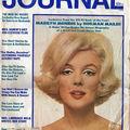 journal 1973