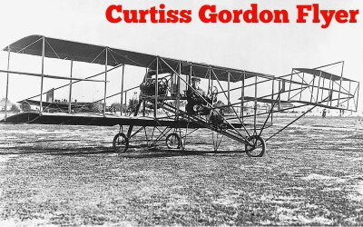 curtiss_gordon_flyer