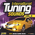 International Tuning Sounds Vol 4