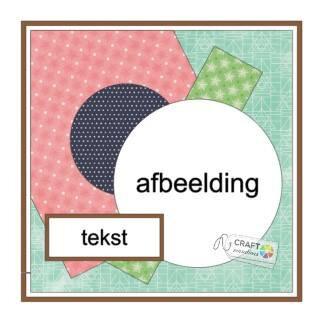 31790912_1194892730647332_8429440318507581440_setch carte creatief met craft
