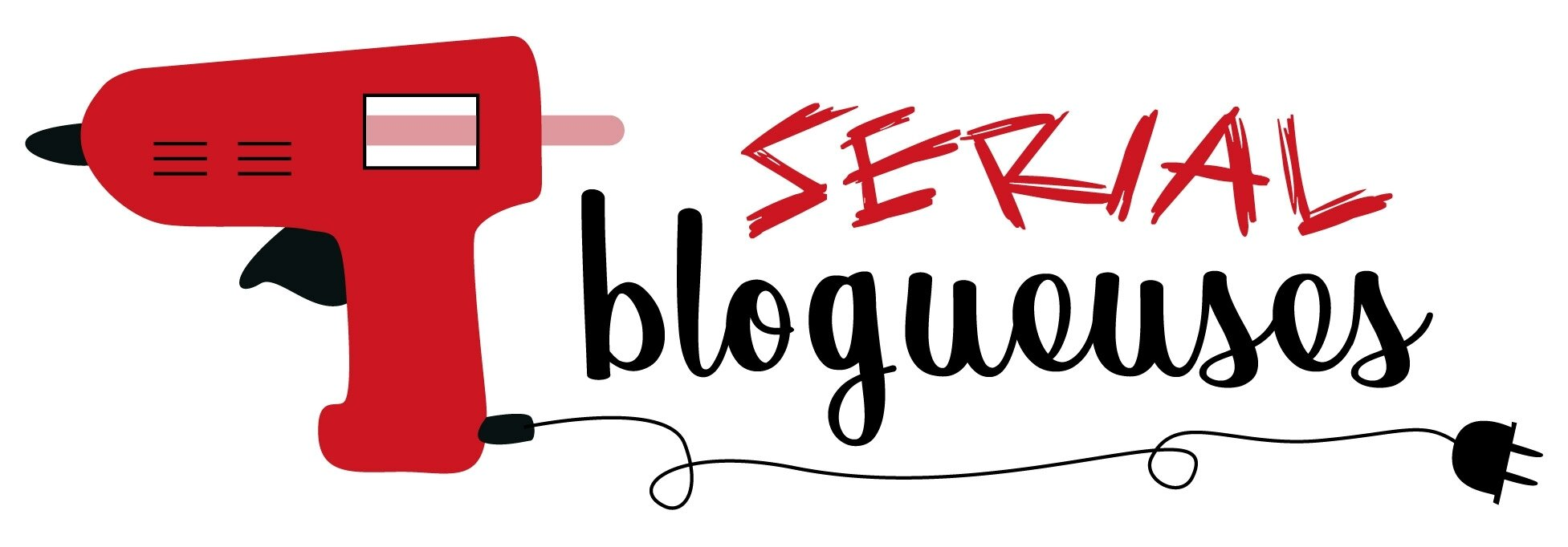 SERIAL BLOGUEUSES : le final