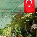 Turquie 149