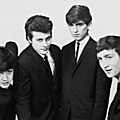 Le rock n roll selon le groupe <b>The</b> Rolling Stones