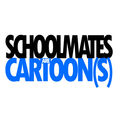 Schoolmates are Cartoon(s)
