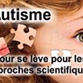 Les cellules souches pluripotentes induites montrent l'impact des astrocytes (neurones) sur la pathologie cérébrale de l'autisme