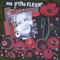ma P'tite fleur 001mod (Small)
