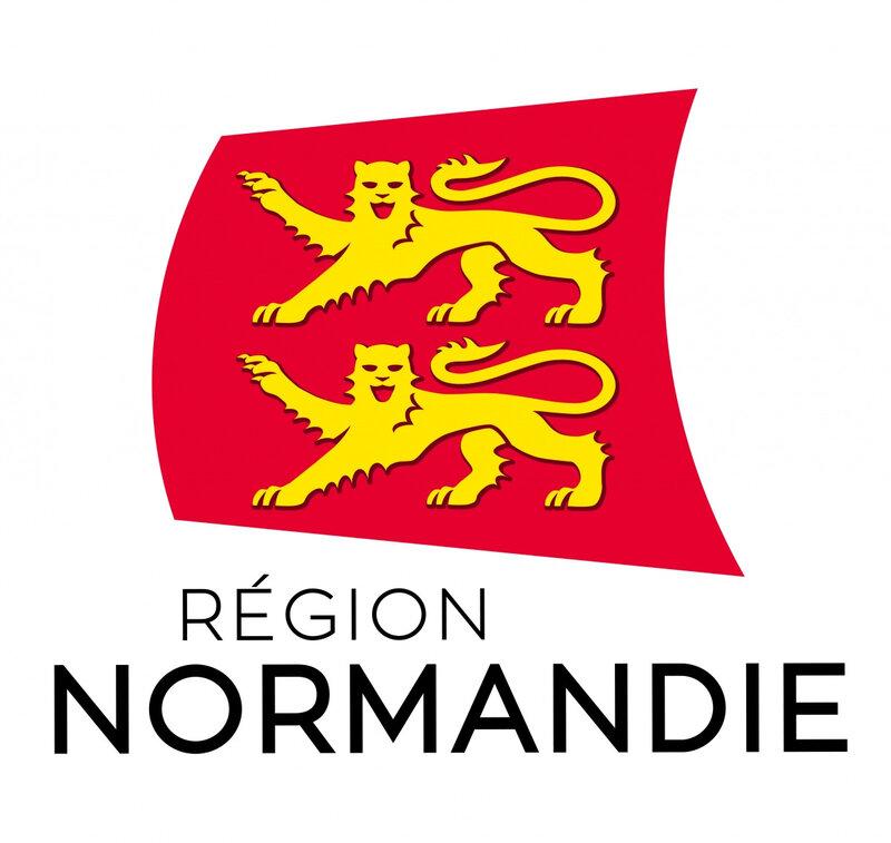 CAEN 28 janvier 2018: les dernières décisions de la commission permanente du conseil régional de Normandie