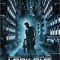 Lock Out -
