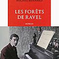 les-forets-de-ravel_article_large