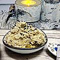 Caviar d