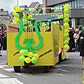 carnaval de landerneau 2014 041-001