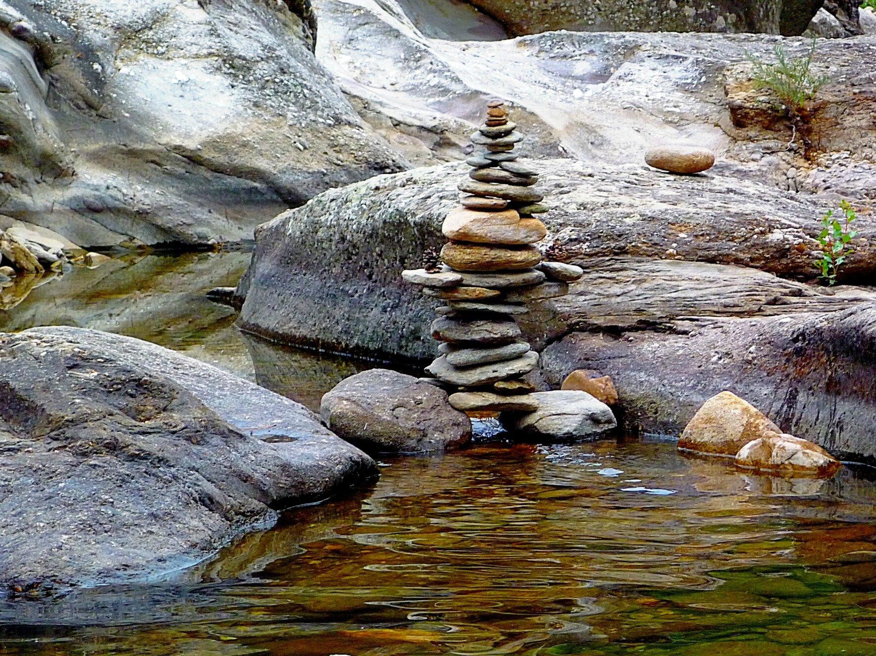 pont de pierre yurtao