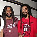 le son du jour: Keepers Of The Light : Ky-mani <b>Marley</b> feat <b>Damian</b> <b>Marley</b>