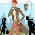 Téléphonie mobile : appliquer le principe de précaution !