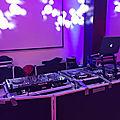 DJ CASABLANCA 0627766701