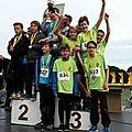 20141210_150733 podium BG 2è var (Copier)